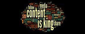 7-content-king